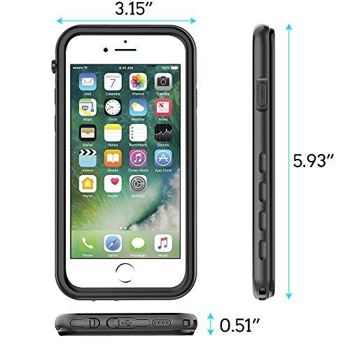 iphone6blackclear2