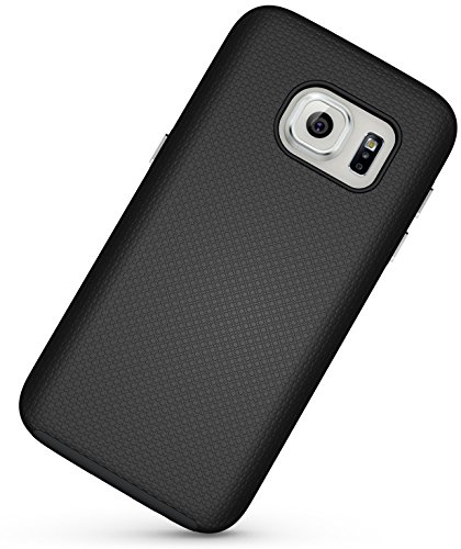 Galaxy-S7-Good-Grip-Series-Cases-B01C93DVMY-3