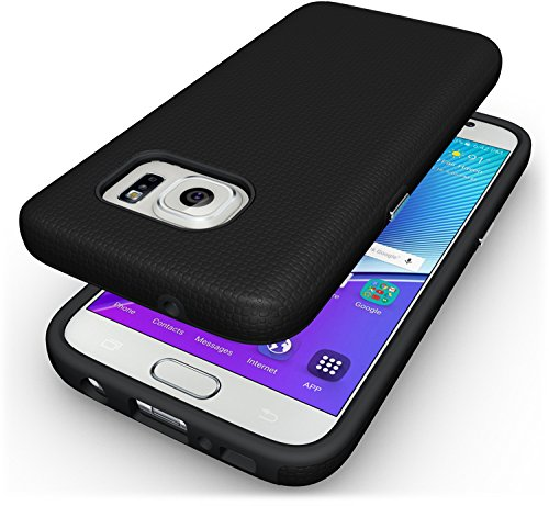 Galaxy-S7-Good-Grip-Series-Cases-B01C93DVMY-4
