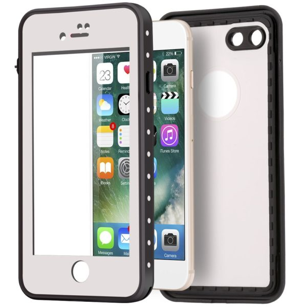 ImpactStrong-iPhone-7-Waterproof-Case-FingerPrint-ID-Compatible-Slim-Full-Body-Protection-for-Apple-iPhone-7-47-inch-B01N1P4ZZH-3