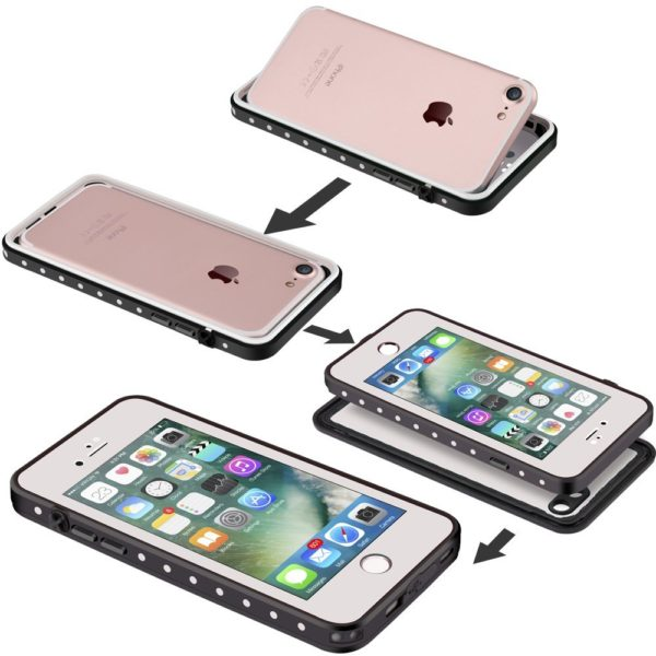 ImpactStrong-iPhone-7-Waterproof-Case-FingerPrint-ID-Compatible-Slim-Full-Body-Protection-for-Apple-iPhone-7-47-inch-B01N1P4ZZH-4