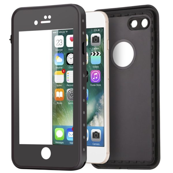 ImpactStrong-iPhone-7-Waterproof-Case-FingerPrint-ID-Compatible-Slim-Full-Body-Protection-for-Apple-iPhone-7-47-inch-B01N5C7676-3