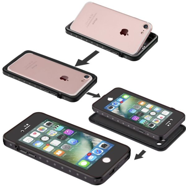 ImpactStrong-iPhone-7-Waterproof-Case-FingerPrint-ID-Compatible-Slim-Full-Body-Protection-for-Apple-iPhone-7-47-inch-B01N5C7676-6