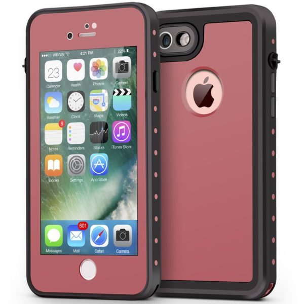 ImpactStrong-iPhone-7-Waterproof-Case-FingerPrint-ID-Compatible-Slim-Full-Body-Protection-for-Apple-iPhone-7-47-inch-B01NCIO489-2