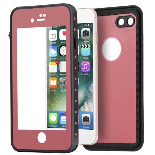 ImpactStrong-iPhone-7-Waterproof-Case-FingerPrint-ID-Compatible-Slim-Full-Body-Protection-for-Apple-iPhone-7-47-inch-B01NCIO489-3