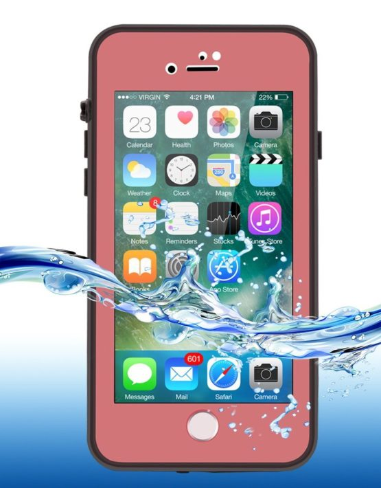 ImpactStrong-iPhone-7-Waterproof-Case-FingerPrint-ID-Compatible-Slim-Full-Body-Protection-for-Apple-iPhone-7-47-inch-B01NCIO489