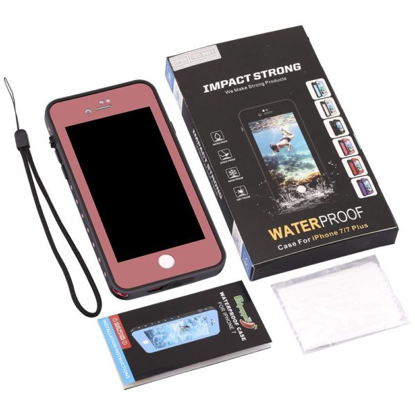 ImpactStrong-iPhone-7-Waterproof-Case-FingerPrint-ID-Compatible-Slim-Full-Body-Protection-for-Apple-iPhone-7-47-inch-B01NCIO489-7
