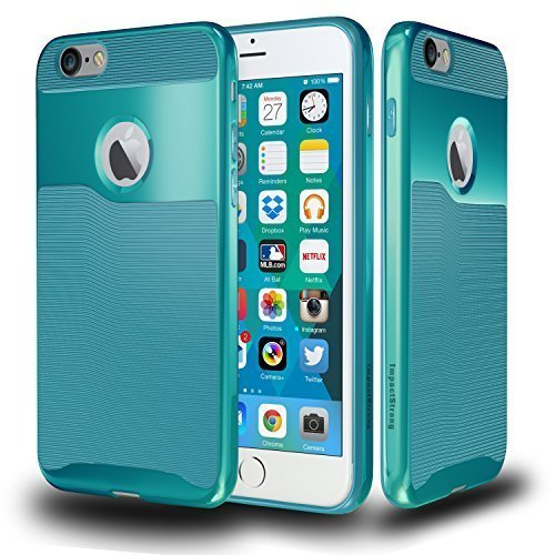 pantone iphone 6 case