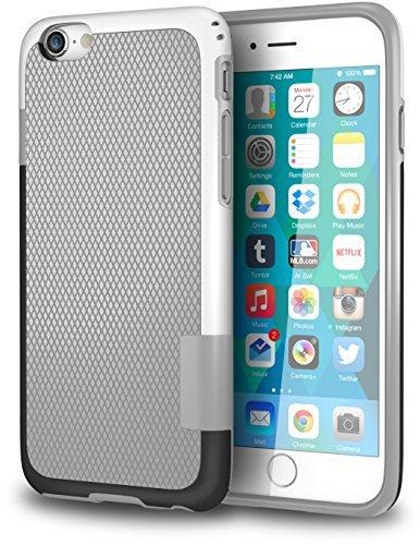 Variation-17-8WTE-1UZ0-of-iPhone-6-Tri-color-case-B01B9TL9FK-1129