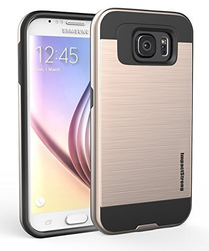 Variation-1E-LOE7-56OP-of-Galaxy-S7-Brushed-Metal-Cases-B01EXJZ5TO-1029