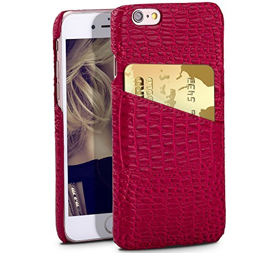 Variation-26-YA5L-HW7Z-of-iPhone-6-6S-2-Slot-Wallet-Cases-B018R9ZXF2-1161
