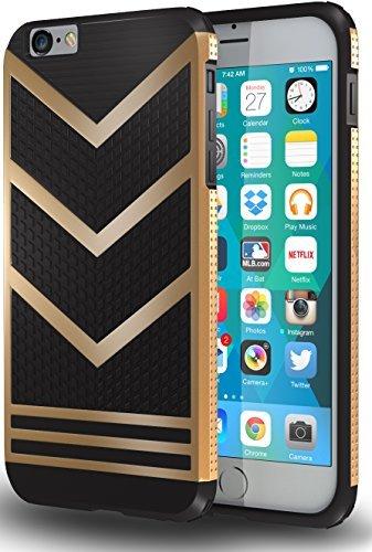 Variation-2H-WMXA-4S7R-of-iPhone-6-6S-Slim-Chevron-Design-Anti-Slip-Cases-B01B9TL6DK-1045