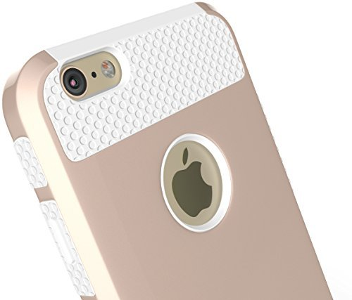 Variation-41-91CI-UIXE-of-iphone-6-PLUS-non-slip-case-B01AXCEZ1E-909