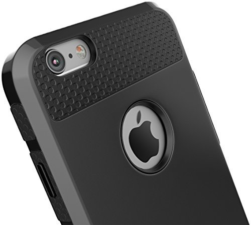 Variation-4N-VQI0-459T-of-iPhone-6-6S-Non-Slip-Cases-B0147MXMKQ-605