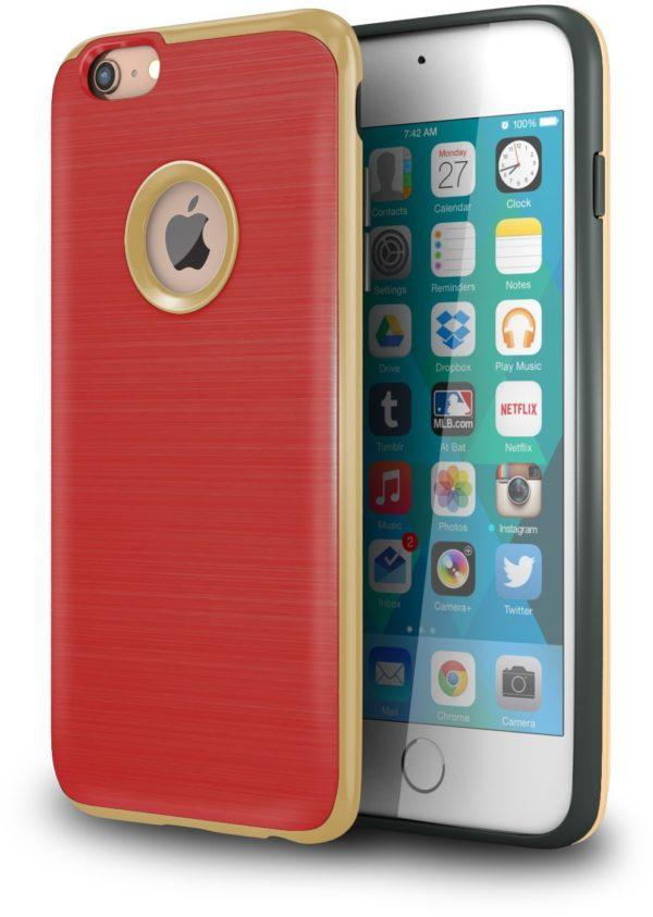 Variation-51-RM1X-AL6J-of-iPhone-6-Cases-B019M1XO3C-478