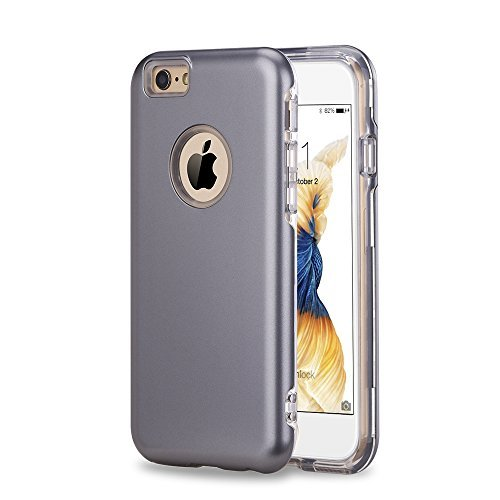 Variation-5Q-6HHE-3WBQ-of-ImpactStrong-Hybrid-Armor-Cover-Clear-Flexible-TPU-Bumper-Rugged-Plastic-Frame-Anti-Scra-B01BK24BPG-1115