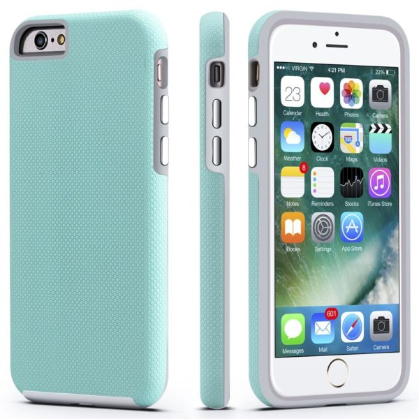 Variation-7E-HM4K-D8UG-of-iPhone-6-Plus-6S-Plus-Good-Grip-Series-Cases-B019JDKVPC-397