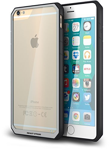 Variation-8Z-6RYA-2YPX-of-iPhone-6-Clear-Cases-B019YRMOOE-1141