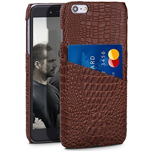 Variation-8Z-YAXR-2WRU-of-iPhone-6-Plus-6S-Plus-2-Slot-Wallet-Cases-B018KSWOW0-517