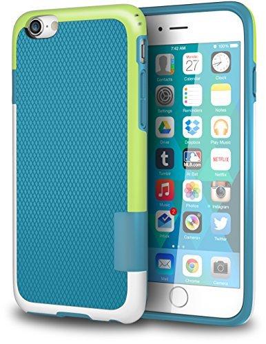 Variation-9U-6XRE-ZHE3-of-iPhone-6-Tri-color-case-B01B9TL9FK-1135
