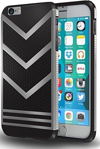 Variation-AC-SE3V-PJ2L-of-iPhone-6-6S-Slim-Chevron-Design-Anti-Slip-Cases-B01B9TL6DK-1041