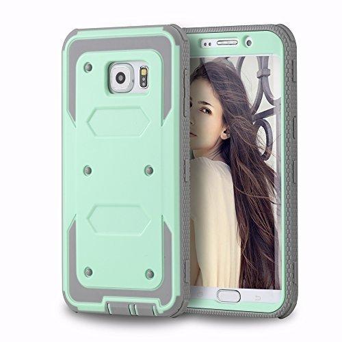 Variation-AG-0AFO-9409-of-Galaxy-S6-Edge-Plus-Belt-Clip-amp-Holster-Cases-B018KULNJS-975