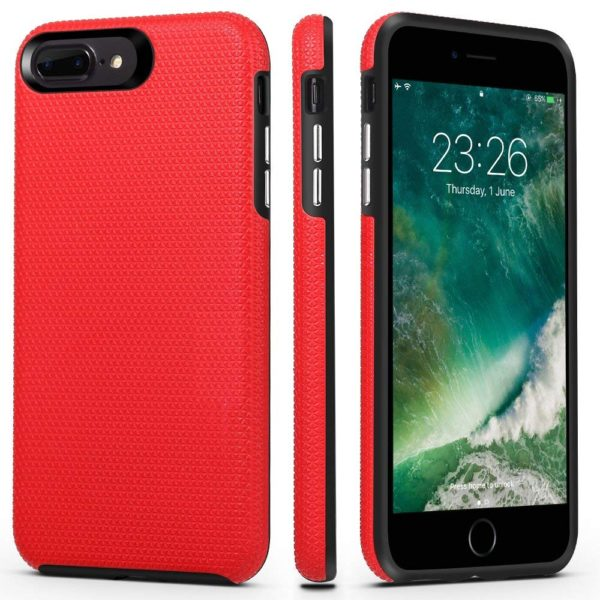Variation-B072LDNY1M-of-iPhone-7-plus-Dual-Guard-Series-Cases-B07611XRKN-3997