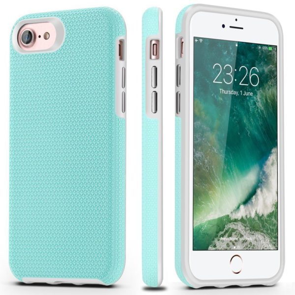 Variation-B073CF21DF-of-iPhone-78-Case-ImpactStrong-Dual-Guard-Protection-Shock-Absorbing-Scratch-Resistant-Protective-B07G5KT5NB-3975