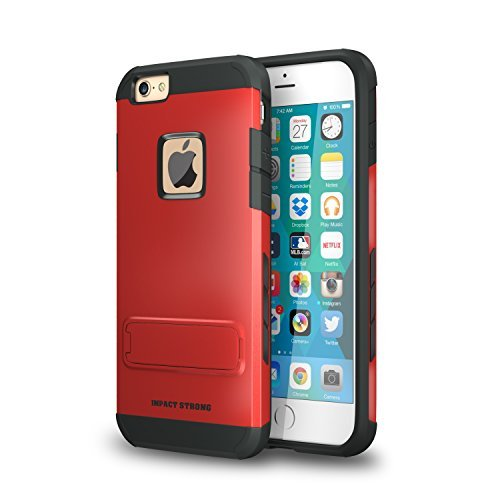 Variation-BQ-0035-C2TG-of-ImpactStrong-iPhone-6-Plus-6S-Plus-Kickstand-Cases-B01BK24D1I-1173