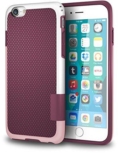 Variation-BQ-15TH-C26O-of-iPhone-6-Tri-color-case-B01B9TL4RS-663