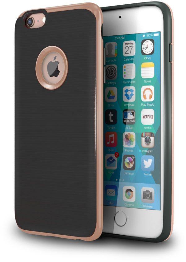Variation-BX-7F7B-F8QQ-of-iPhone-6-Cases-B019M1XO3C-474