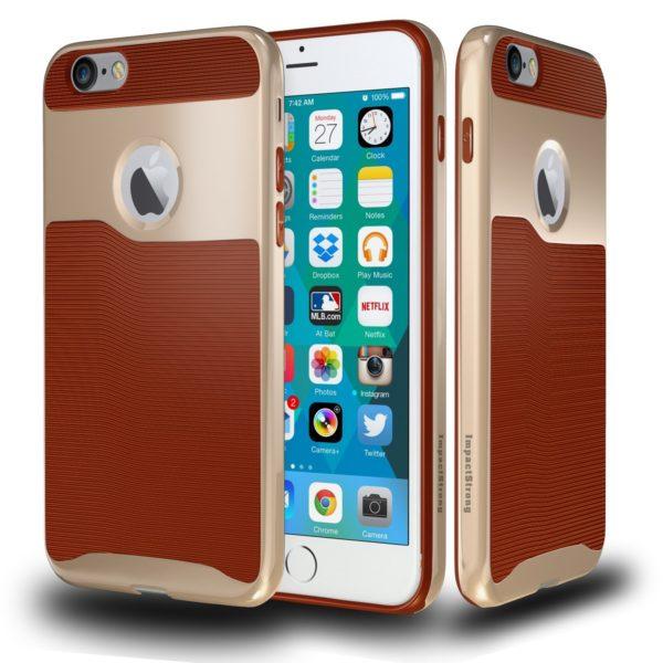 Variation-CT-4OFE-BOM9-of-iphone-6-plus-textured-pantone-case-B018KUBAWI-569