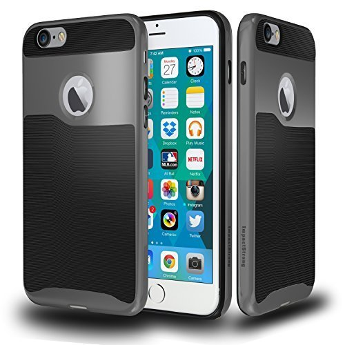 Variation-D3-7M1Y-YIFE-of-iphone-6-plus-textured-pantone-case-B018KUBAWI-561
