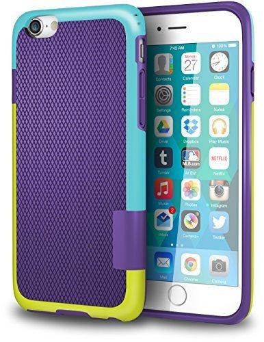 Variation-DW-E5EJ-BGSG-of-iPhone-6-Tri-color-case-B01B9TL4RS-669