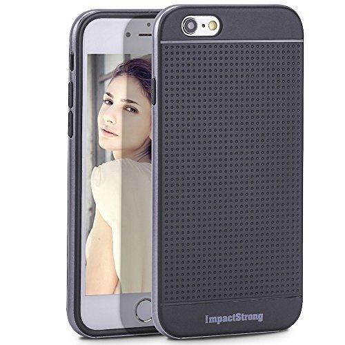 Variation-F6-0RER-ECET-of-iphone-6-prada-case-B019D2HVJI-1071