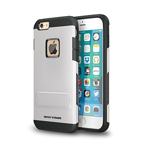 Variation-G9-6TGV-E3WF-of-ImpactStrong-iPhone-6-Plus-6S-Plus-Kickstand-Cases-B01BK24D1I-1175