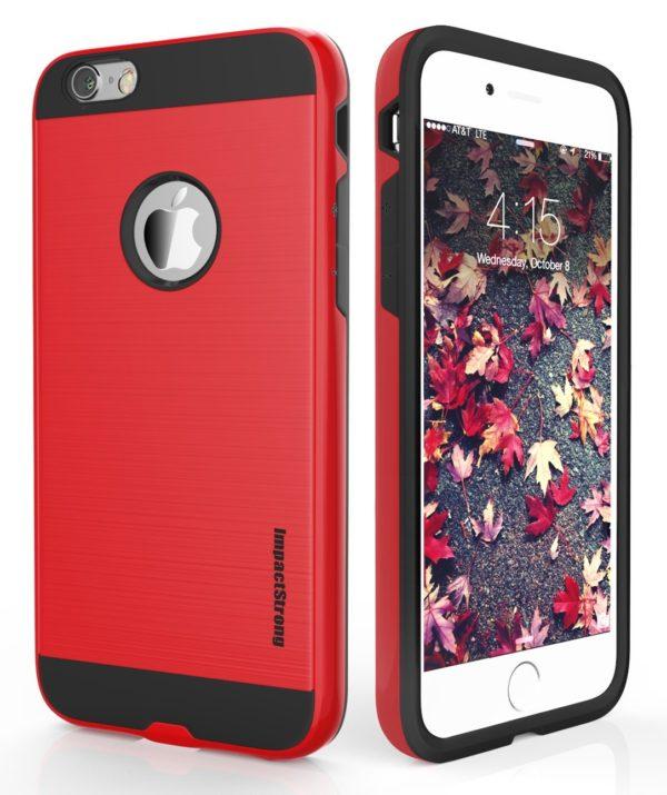 Variation-HJ-8QSU-GW2K-of-iPhone-6-6S-Brushed-Metal-Cases-B01A7TDKRS-451