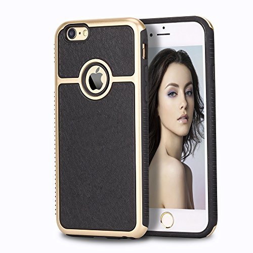 Variation-HN-XXGO-0MG6-of-iPhone-6-6S-Slim-Fit-Italian-Leather-Coating-Cases-B01B9TL9ZA-1189