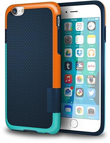Variation-K7-87GN-6GQD-of-iPhone-6-Tri-color-case-B01B9TL9FK-1125