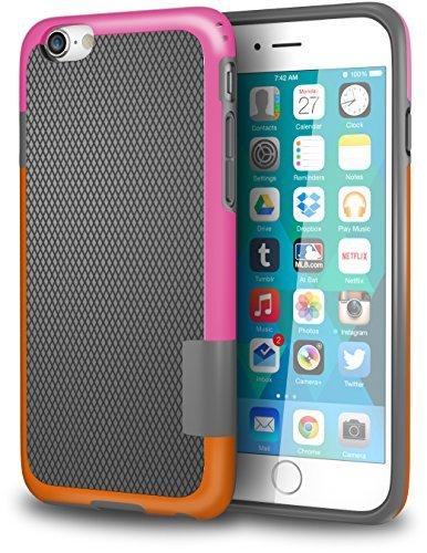 Variation-KO-YZ9F-WIEX-of-iPhone-6-Tri-color-case-B01B9TL9FK-1131