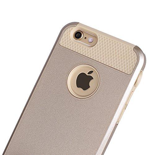 Variation-LH-4K9X-96SF-of-iPhone-6-6S-Non-Slip-Cases-B0147MXMKQ-601