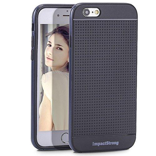 Variation-MK-959H-91NK-of-iphone-6-prada-case-B019D2HVJI-1073