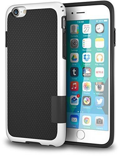 Variation-OT-R5J6-S3R0-of-iPhone-6-Tri-color-case-B01B9TL4RS-659