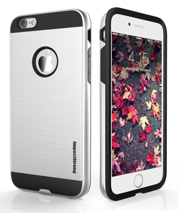 Variation-P4-0H6E-ET8N-of-iPhone-6-6S-Brushed-Metal-Cases-B01A7TDKRS-453