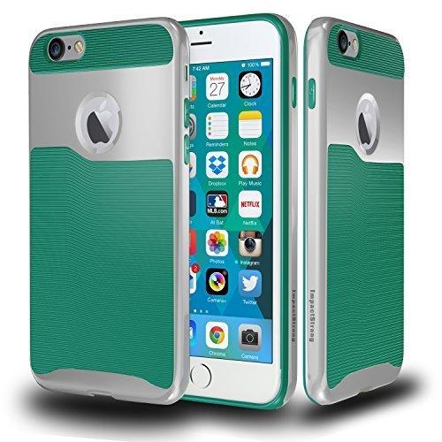 Variation-Q0-9VO6-BC4B-of-iphone-6-plus-textured-pantone-case-B018KUBAWI-565