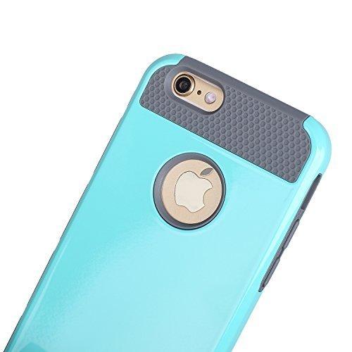 Variation-QS-66LF-O3D5-of-iPhone-6-6S-Non-Slip-Cases-B0147MXMKQ-613