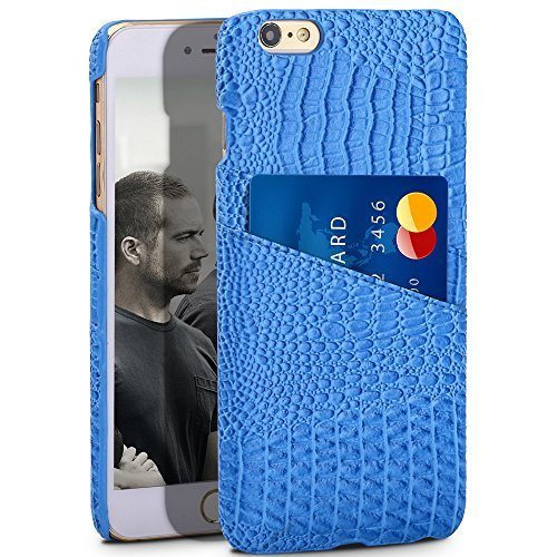 Variation-R6-G7X8-UN1H-of-iPhone-6-Plus-6S-Plus-2-Slot-Wallet-Cases-B018KSWOW0-515