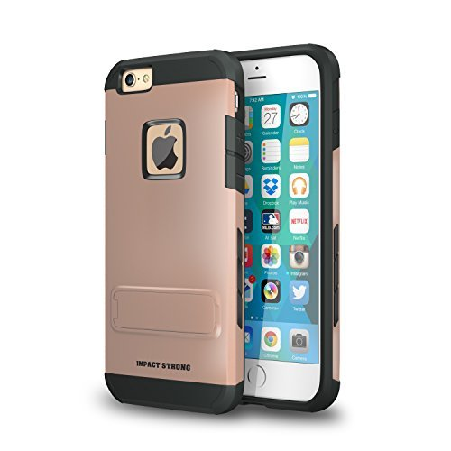 Variation-RH-8FE2-HKO5-of-ImpactStrong-iPhone-6-Plus-6S-Plus-Kickstand-Cases-B01BK24D1I-1179