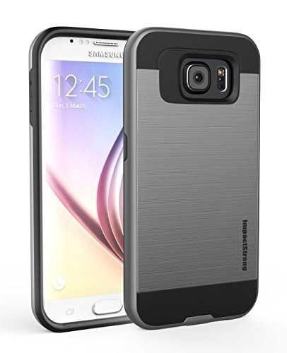 Variation-RH-GVSO-HNVO-of-Galaxy-S7-Brushed-Metal-Cases-B01EXJZ5TO-1031
