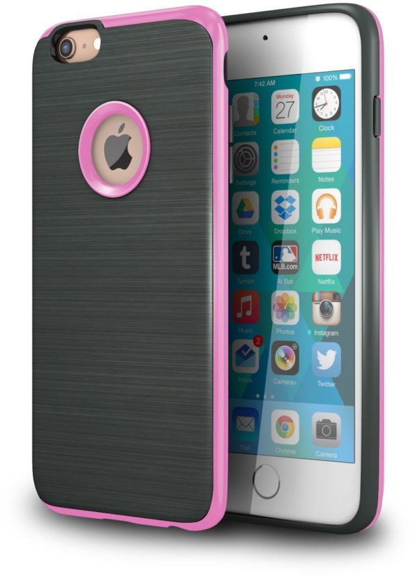 Variation-RV-XZ72-NYGU-of-iPhone-6-Cases-B019M1XO3C-471